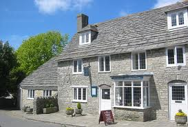 corfe castle tearooms